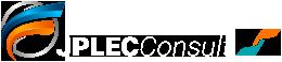 JPLEC Consult